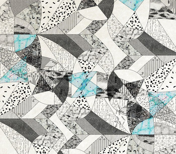 The gallery for --> Hipster Wallpaper Tumblr Patterns