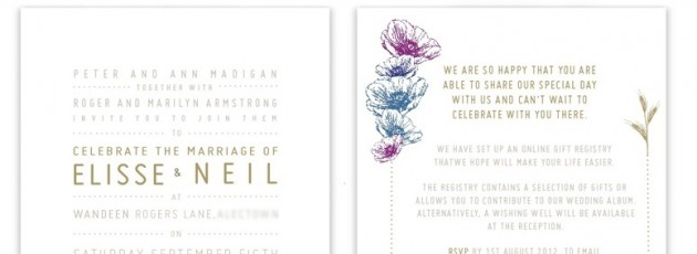 graphic design archives freelance web designer sydney web design
