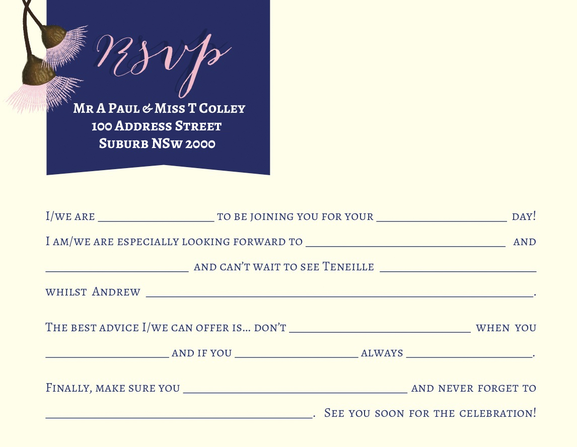 australiana-wedding-rsvp