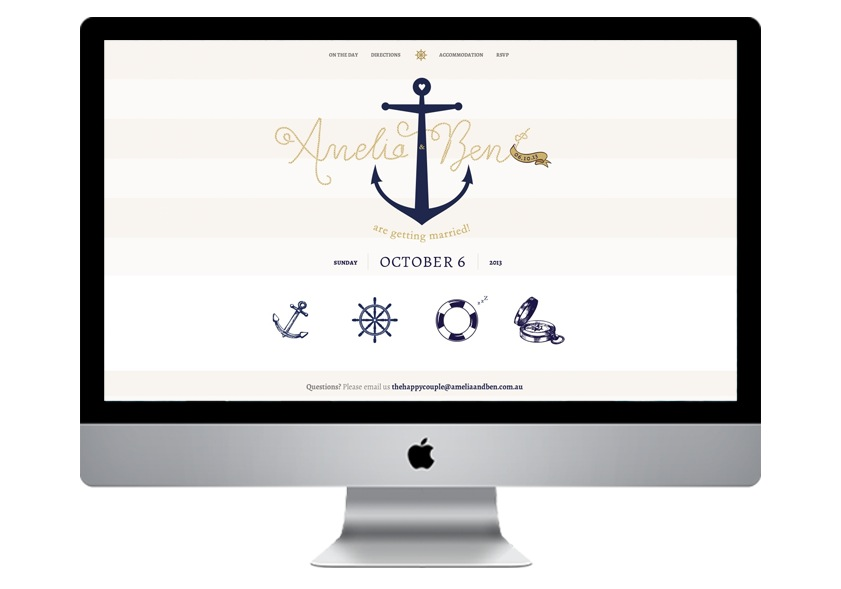 nautical-wedding-invitation-wedding-website
