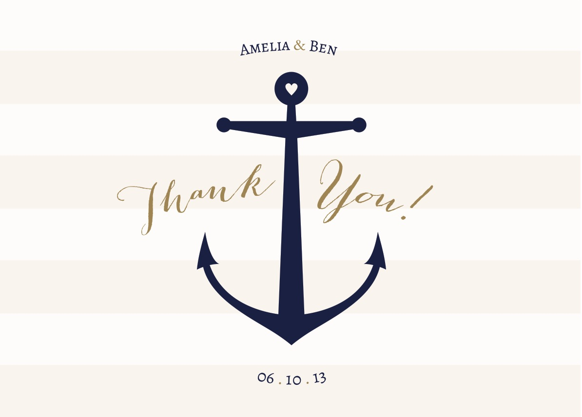 Wedding Invitations Nautical was adorable invitations template