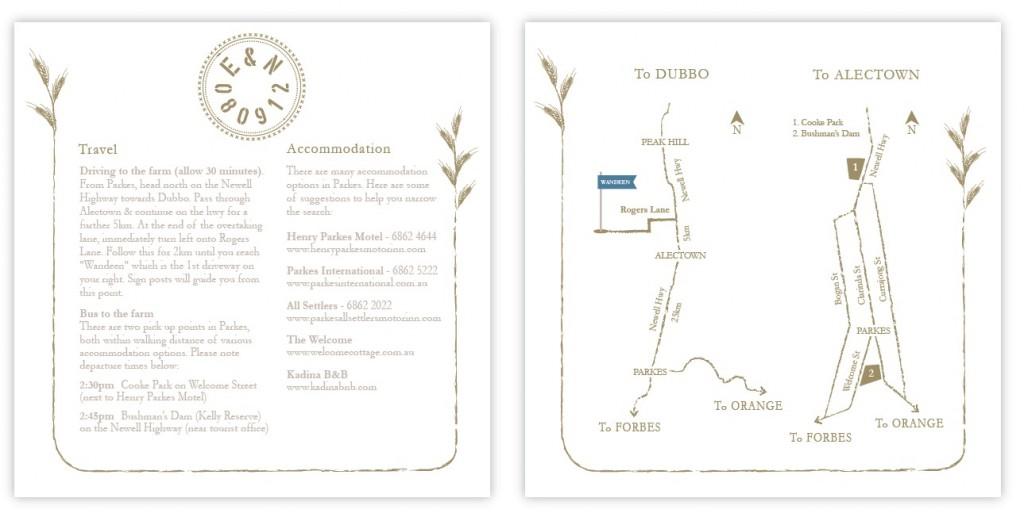 rustic-elegant-country-wedding-information-cards