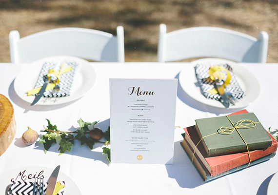 Rustic-Australian-farm-wedding-11