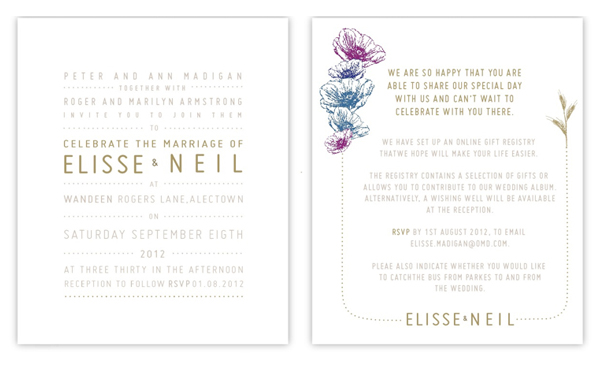 country-elegant-wedding-invitation
