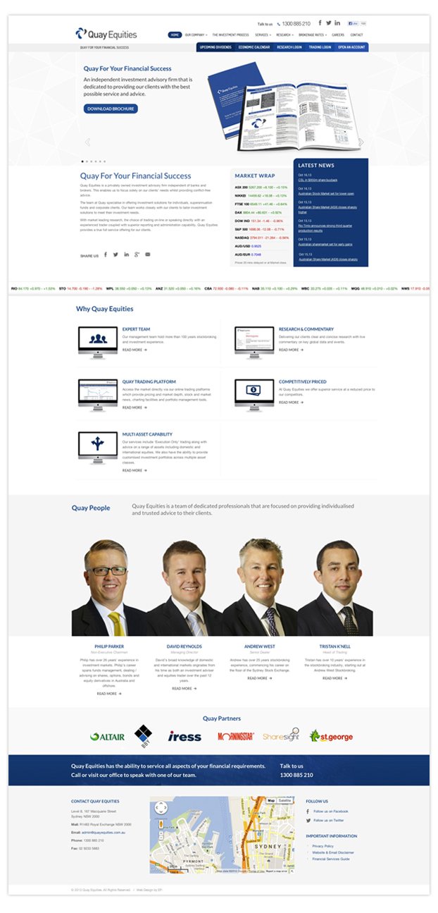 website-modern-corporate-full