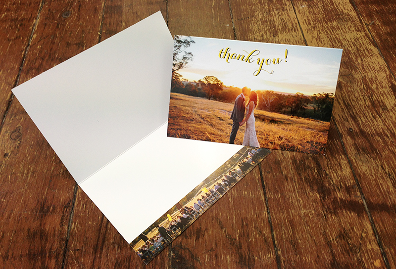Uploaded : wedding-thank-you-card
