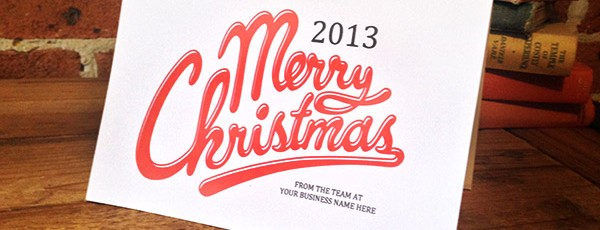 download-xmas-card-template