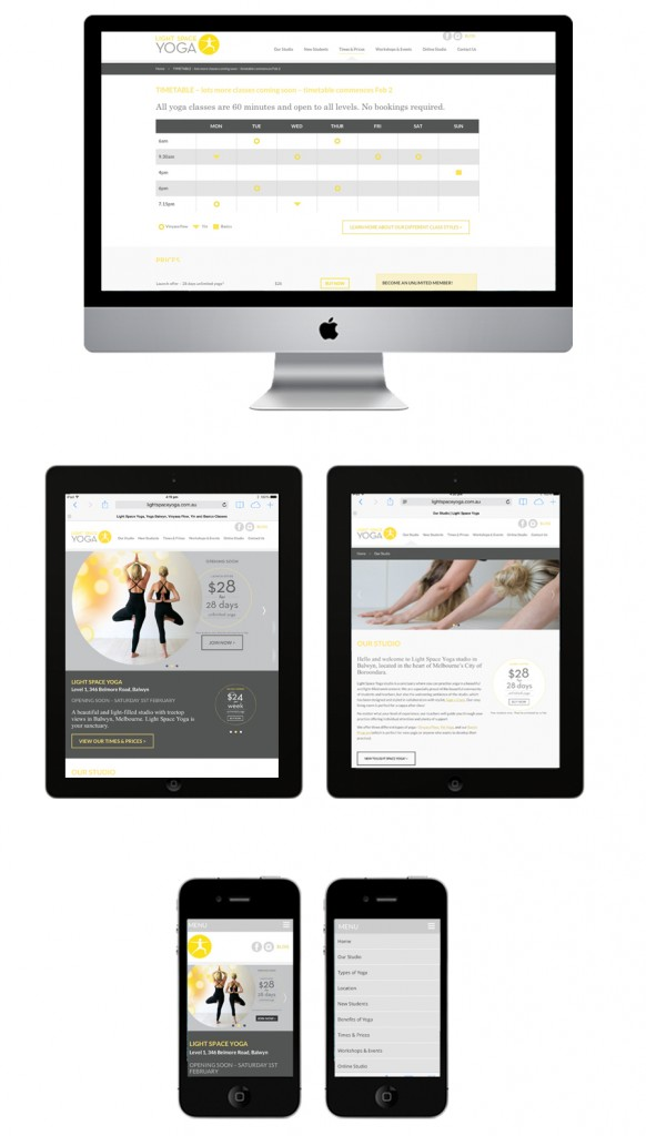 yoga-responsive-website-design_02