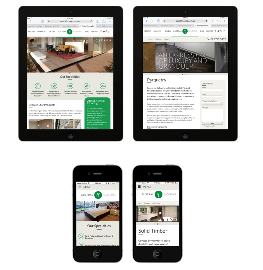 timber-floors-sydney-website-sample_02