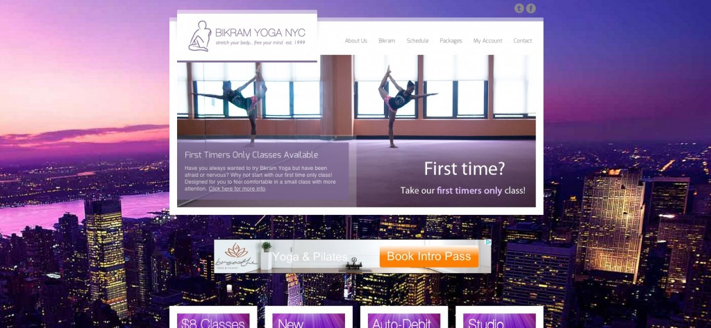 healcode-widget-pilates-yoga-website-mindbody