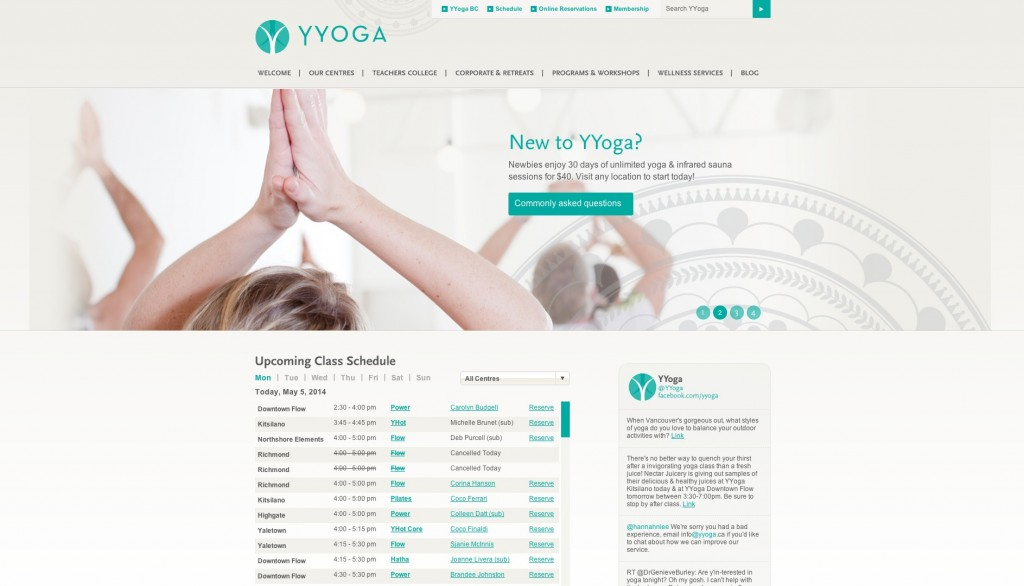yoga-studio-vancouver-using-mindbody