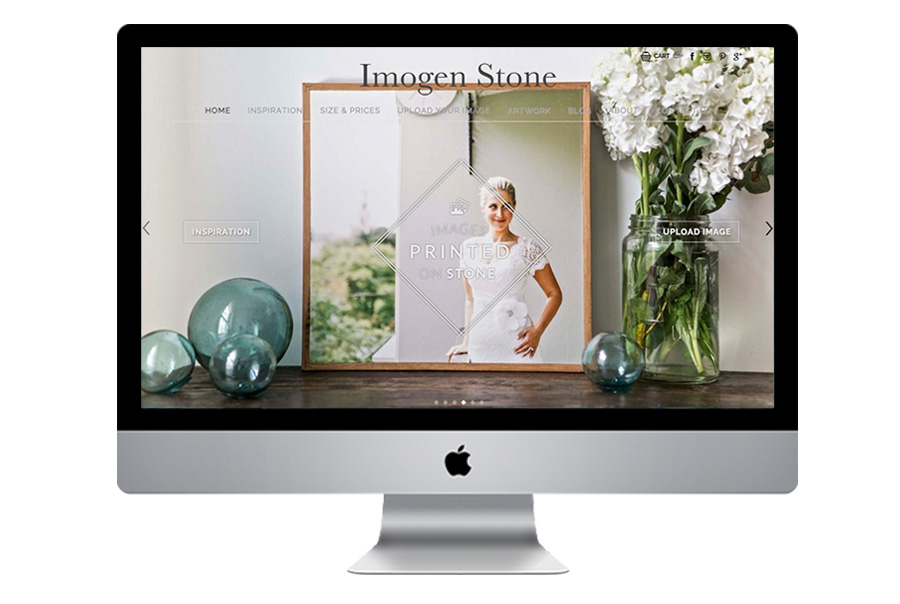 responsive-website-online-store-small-business_01