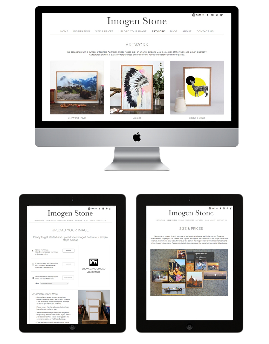 responsive-website-online-store-small-business_02