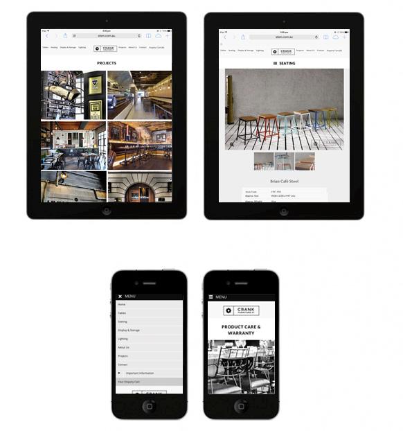 CFC-industrial-furniture-website-design