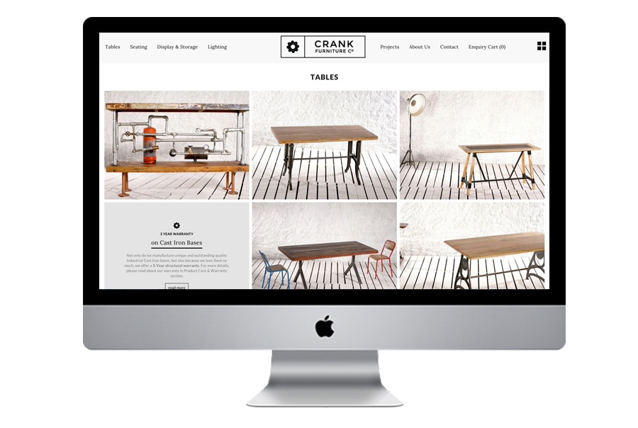 CFC-modern-minimal-furniture-website-grid