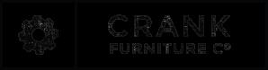 logo-CFC