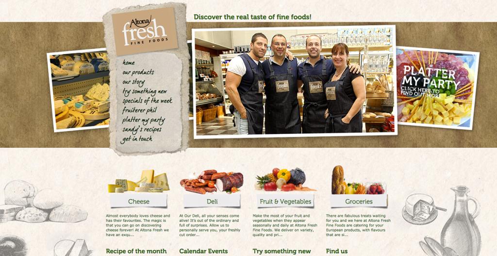 Altona-fine-foods-nice-website