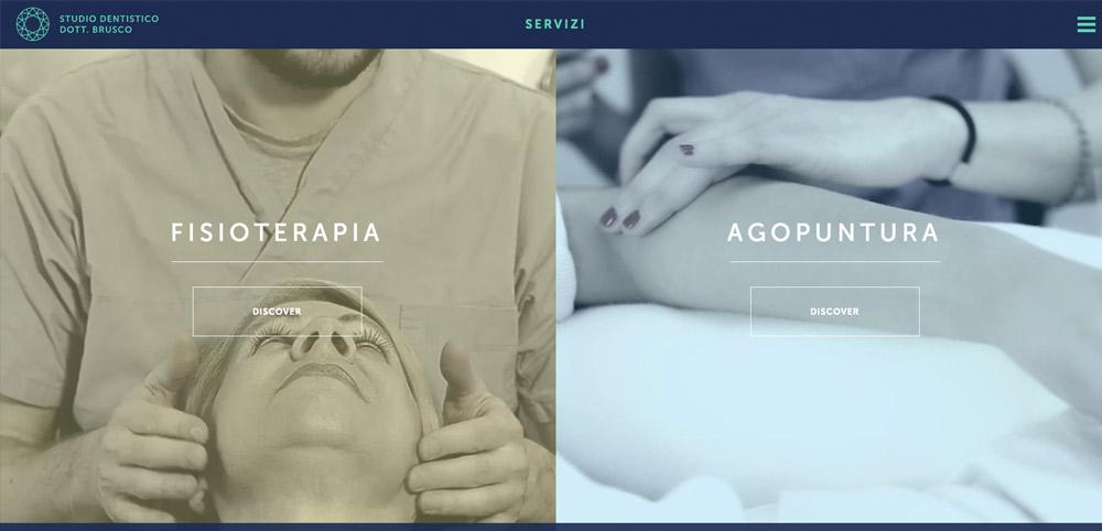 dentist-website-inspiration