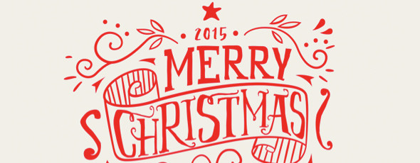 free-christmas-card-2015-emma-paul-590x230