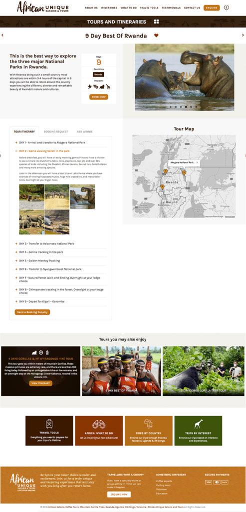 itineraries-safaris-tours-africa-website-inspiration-aust-jpg