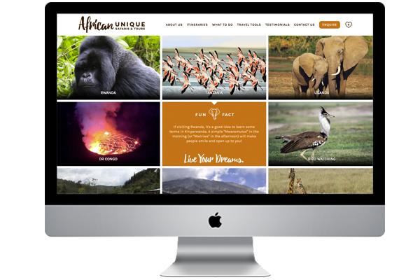 safaris-tours-africa-website-inspiration-aust-jpg