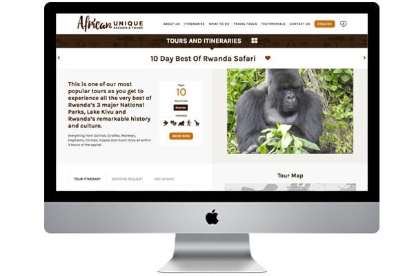 travel-website-inspiration-aust