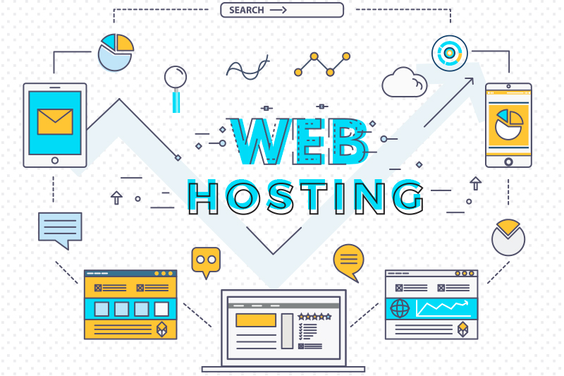 web-hosting-recommend-blue-host-large