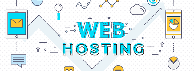 web-hosting-recommend-blue-host