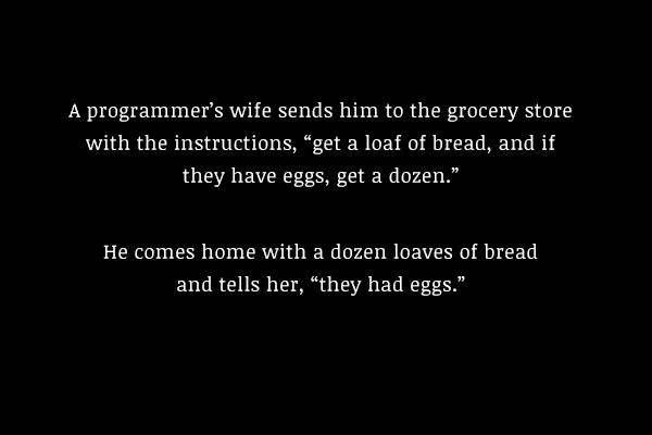 programmer-joke