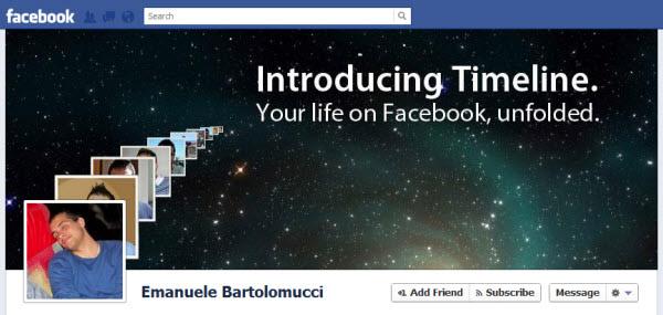 facebook-layout-ideas
