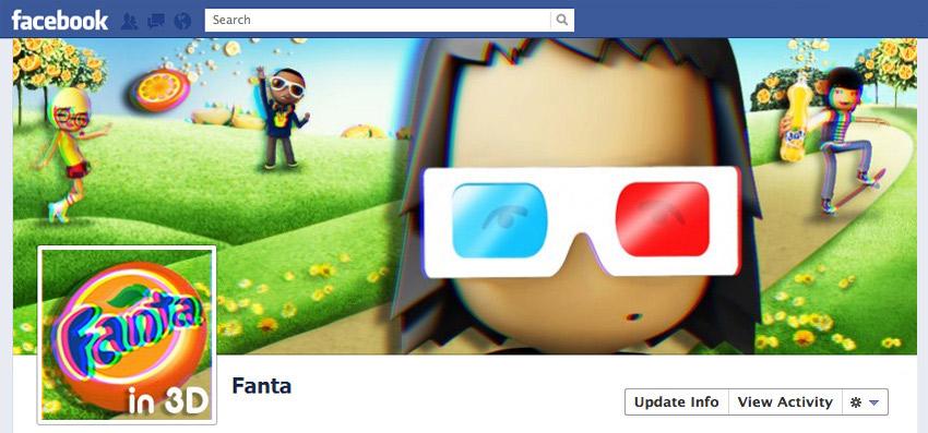facebook-timeline-covers-fanta