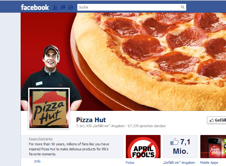pizza-hut-facebook