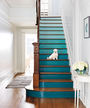 teal-gradient-stairs_300