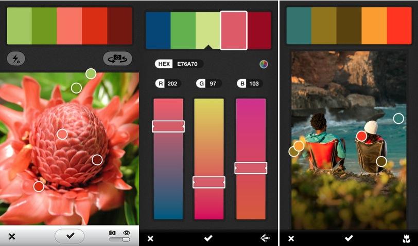 colour-palette-generator1