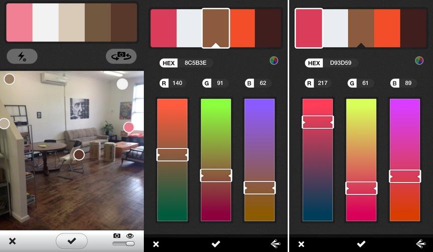 colour-palette-generator2