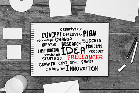 why-hire-a-freelancer-web-designer