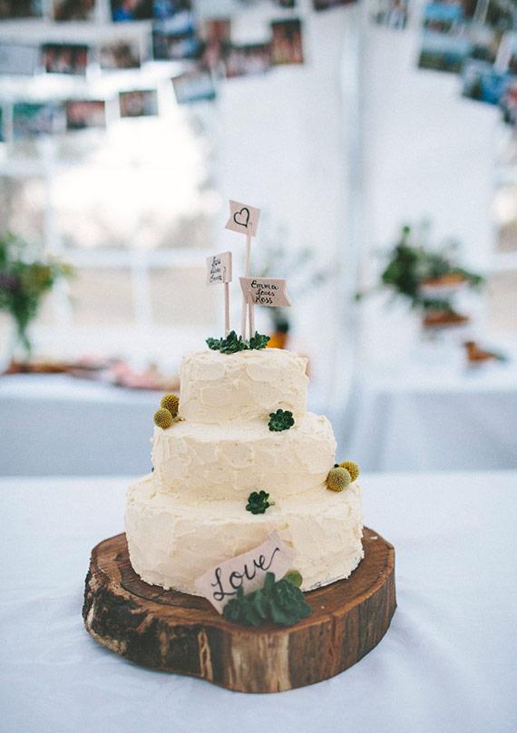 Rustic-Australian-farm-wedding-17