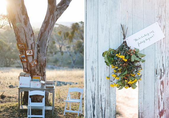 Rustic-Australian-farm-wedding-20