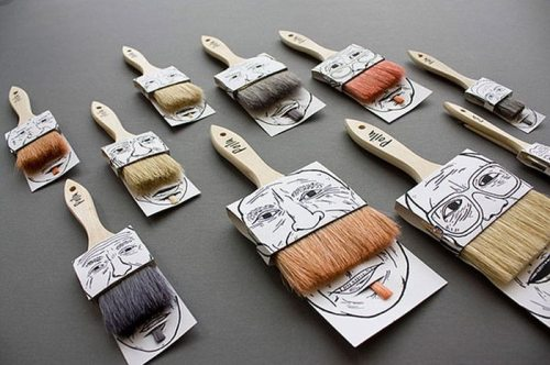clever-product-packaging-18