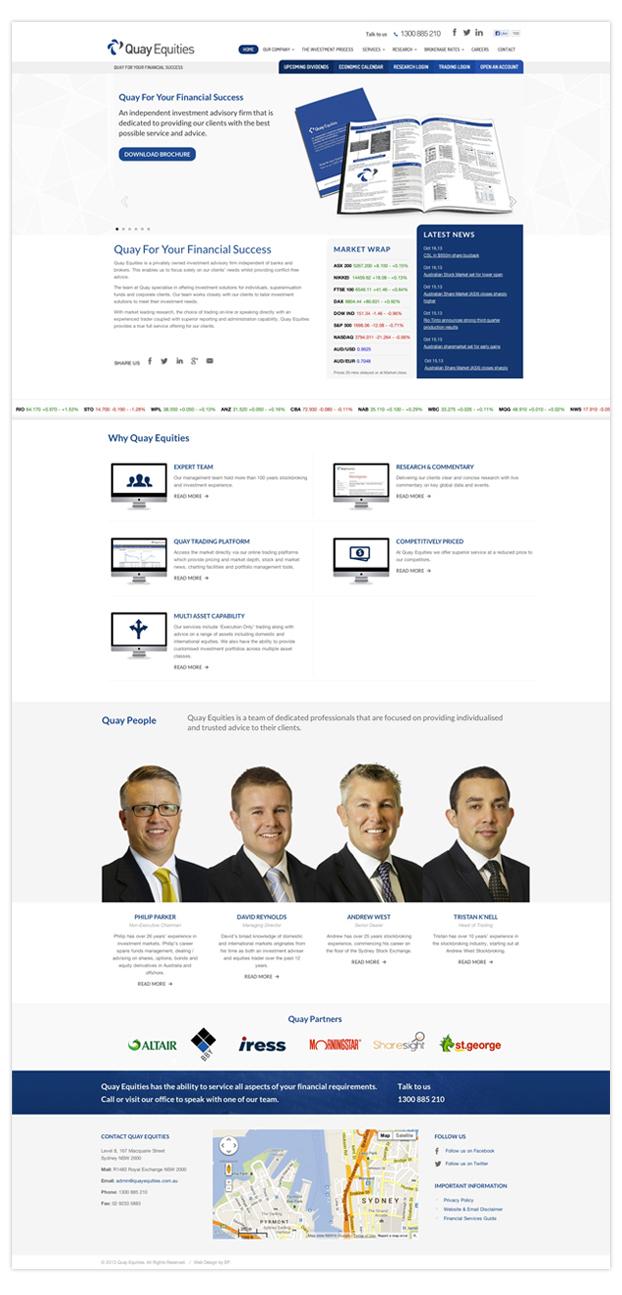 website-modern-corporate-full