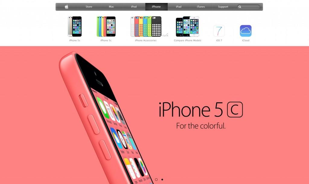 apple-bright1