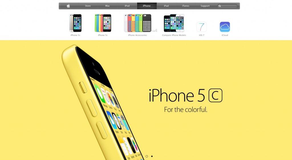 apple-bright2