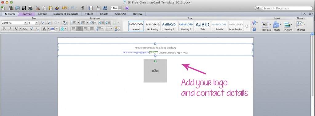 editable-xmas-card-template2