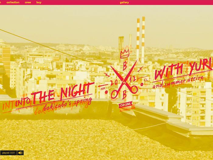 neon_fluor_web_20