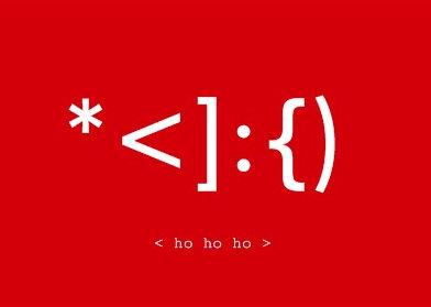 Geek-Christmas-Card-5