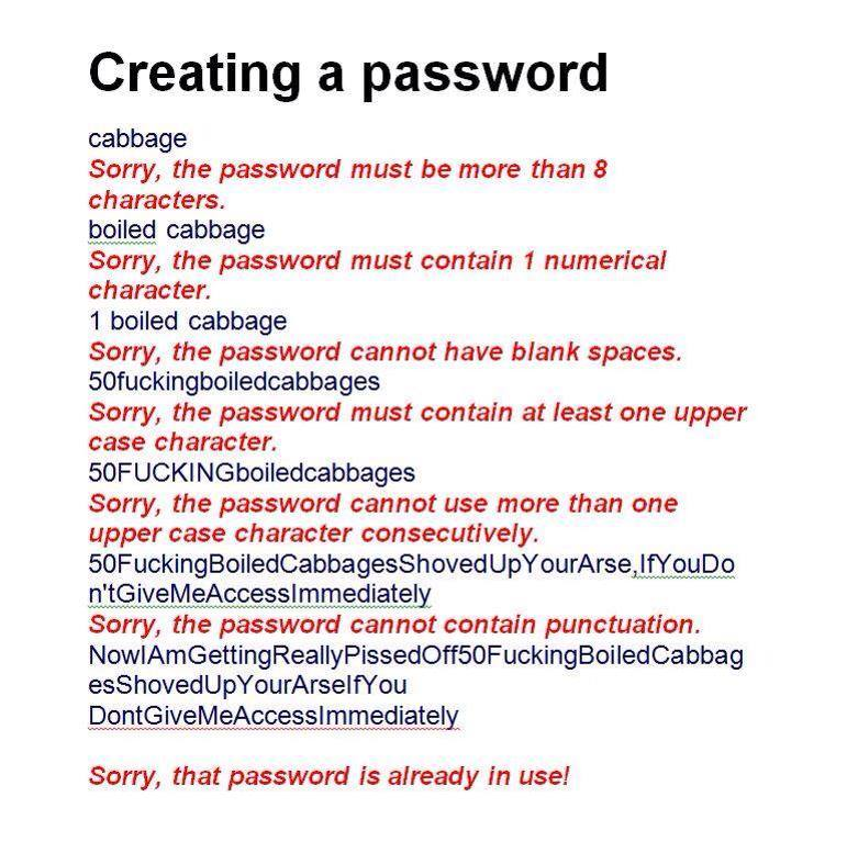 funny-password