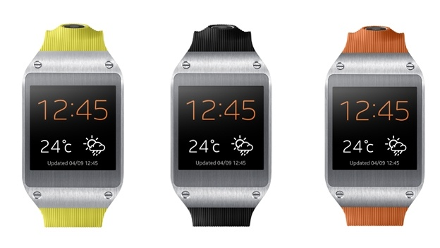 xl_Samsung-Galaxy-Gear-624-1