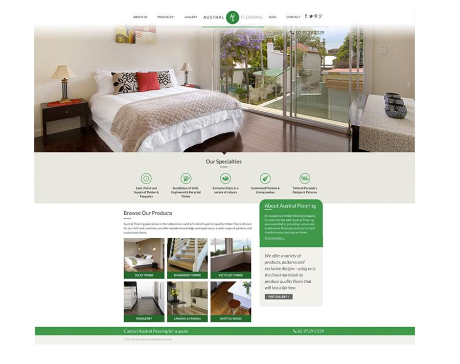 timber-floors-sydney-website-sample_01