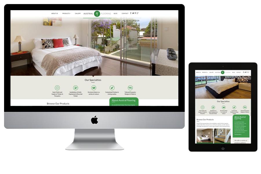 website-big-slider-timber-floor-specialists-sydney