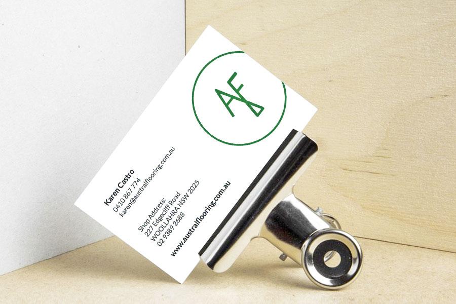 Freelance Graphic Designer Sydney